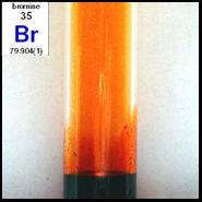 Bromo tabla peridica de los elementos qumicos chemistry bromo foto urtaz Images