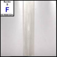Flor tabla peridica de los elementos qumicos chemistry online flor foto urtaz Gallery